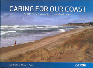 Caring For Our Coast An Eds Guide To Managing Coastal Development