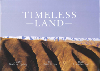 Image of Timeless Land