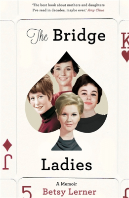 Image of Bridge Ladies