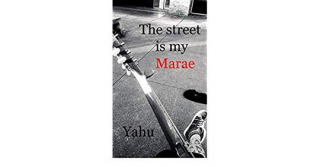 Image of The Street Is My Marae