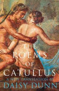 Image of Poems Of Catullus