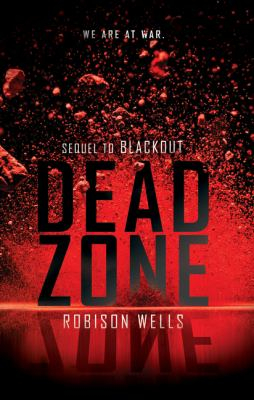 Image of Dead Zone