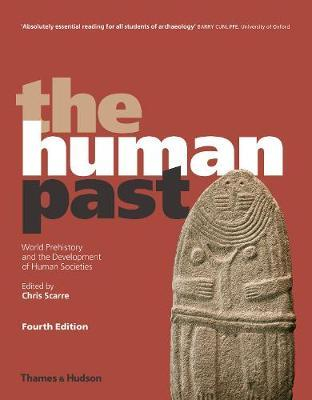 Image of The Human Past