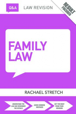 Family Law Q&a