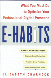 Image of Ehabits What You Must Do To Optimise Your Professional Digital Presence