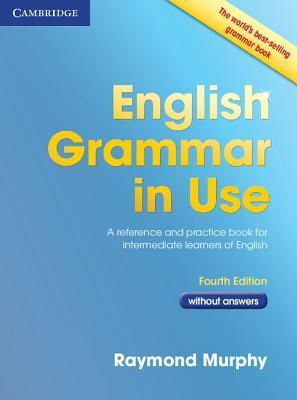 English Grammar In Use : Without Answers