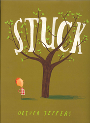 Image of Stuck