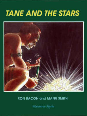 Image of Tane & The Stars