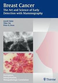 Image of Mammography The Art & Science Of Early Detection Pathology Patterns & Perception