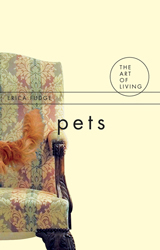 Image of Pets The Art Of Living Series