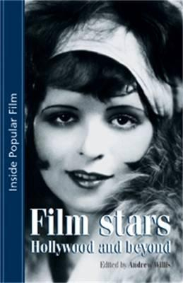 Image of Film Stars : Hollywood And Beyond