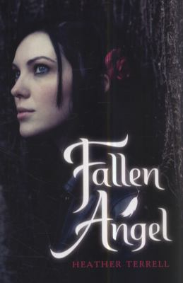Image of Fallen Angel