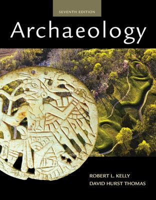 Image of Archaeology