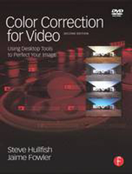 Image of Color Correction For Video Using Desktop Tools To Perfect Your Image