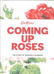 Image of Coming Up Roses