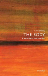 Image of Body : A Very Short Introduction