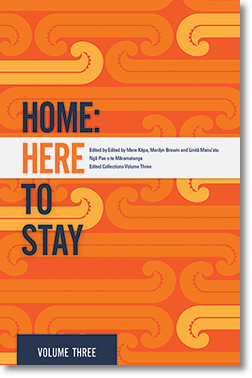 Image of Home : Here To Stay