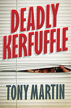 Image of Deadly Kerfuffle