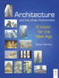 Image of Architecture & The Urban Environment