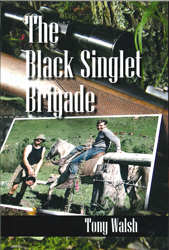 Image of Black Singlet Brigade