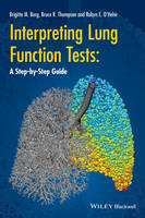 Image of Interpreting Lung Function Tests : A Step By Step Guide