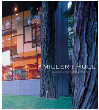 Image of Miller Hull Architects Of The Pacific Northwest