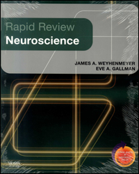 Image of Rapid Review Neuroscience