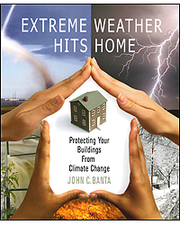Image of Extreme Weather Hits Home Protecting Your Buildings From Climate Change