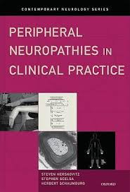 Image of Peripheral Neuropathies In Clinical Practice