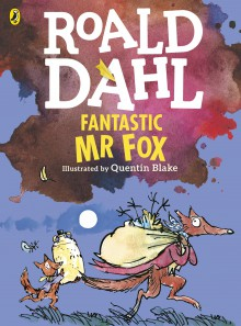 Image of Fantastic Mr Fox