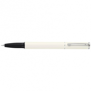 Image of Pen Sheaffer Pop Rollerball White