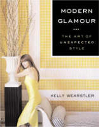 Image of Modern Glamour The Art Of Unexpected Style