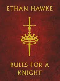 Image of Rules For A Knight