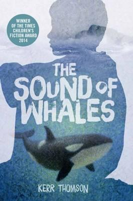 Image of The Sound Of Whales