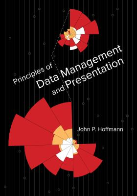 Image of Principles Of Data Management And Presentation