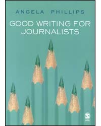 Image of Good Writing For Journalists