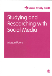 Image of Studying And Researching With Social Media