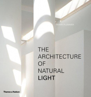 Image of Architecture Of Natural Light