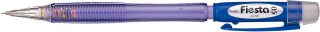 Image of Mechanical Pencil Pentel Fiesta 0.5mm Blue
