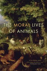 Image of Moral Lives Of Animals