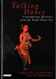Image of Talking Dance : Contemporary Histories From The South China Sea