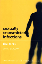 Image of Sexually Transmitted Infections : The Facts