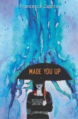 Image of Made You Up