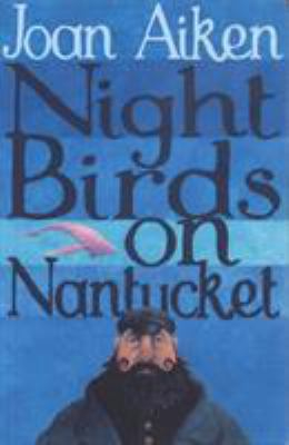 Image of Nightbirds On Nantucket