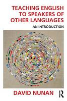 Image of Teaching English To Speakers Of Other Languages : An Introduction