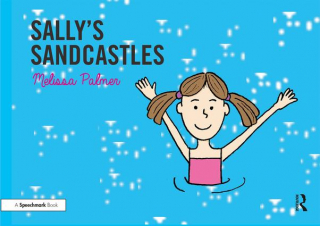 Image of Sally's Sandcastles