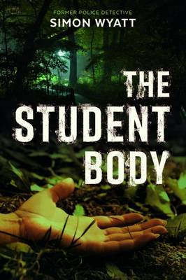 Image of Student Body