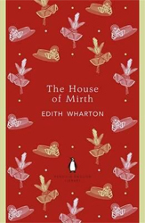 Image of House Of Mirth : Penguin English Library