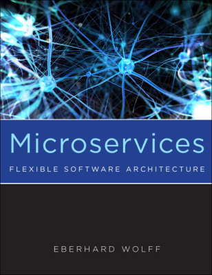 Image of Microservices : Flexible Software Architecture