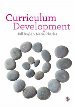 Image of Curriculum Development : A Guide For Educators
